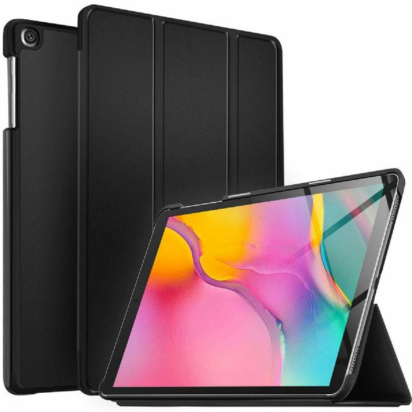 Samsung Tab A 10.1 2019 Ultra Thin Case Cover
